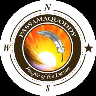 Passamaquoddy-seal.png