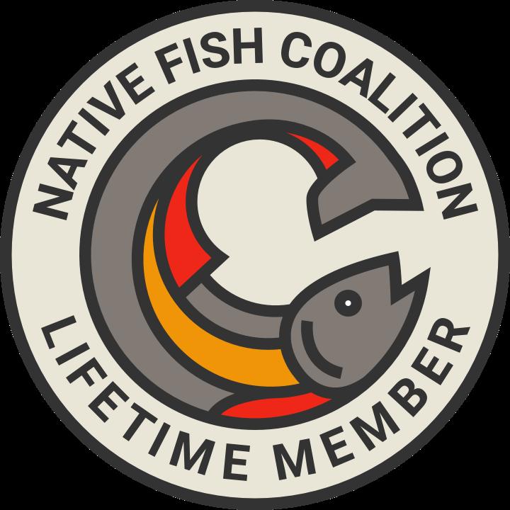 NativeFishCoalition_LifeTimeMember_Color.png
