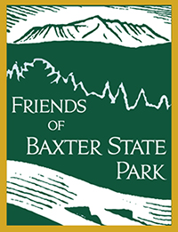Friends-of-Baxter-State-Park.jpg
