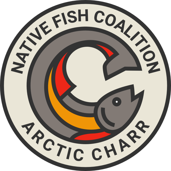 NativeFishCoalition_ArcticCharr_Color.png