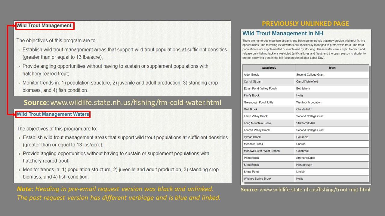 NH Trout Management Presentation 7.jpg