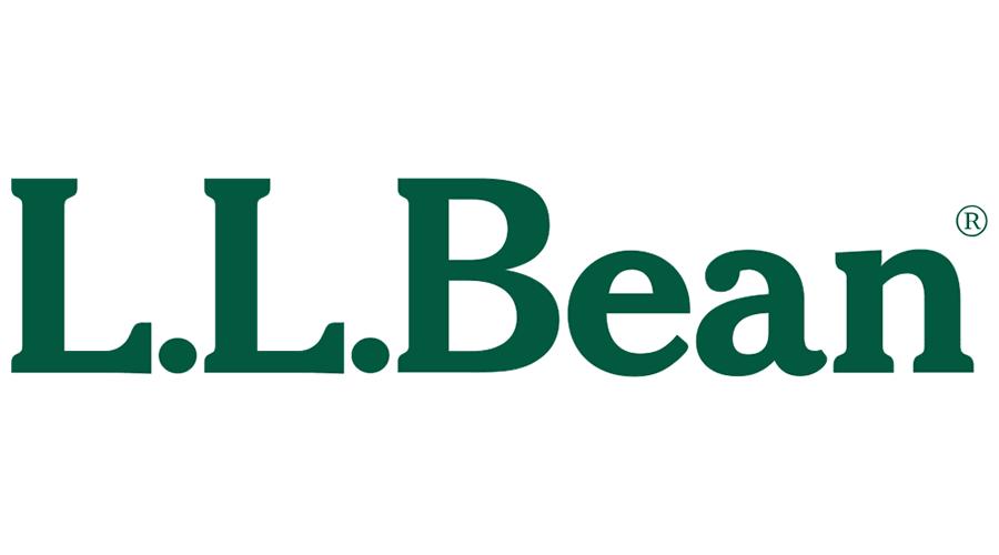llbean-logo-vector.png