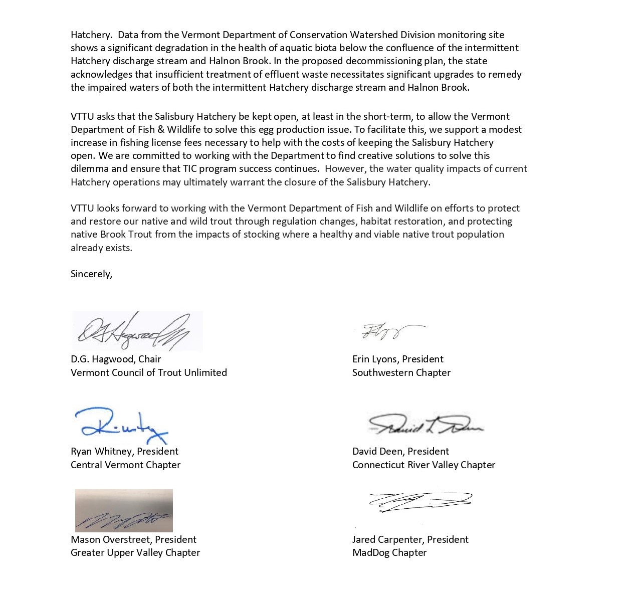 ghagwoodgmail.com_02.28.2019_VT TU Council letter to Gov. Scott Final.docx_pages-to-jpg-0003.jpg