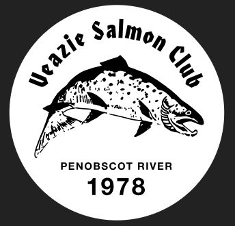 Veazie Salmon Club.JPG