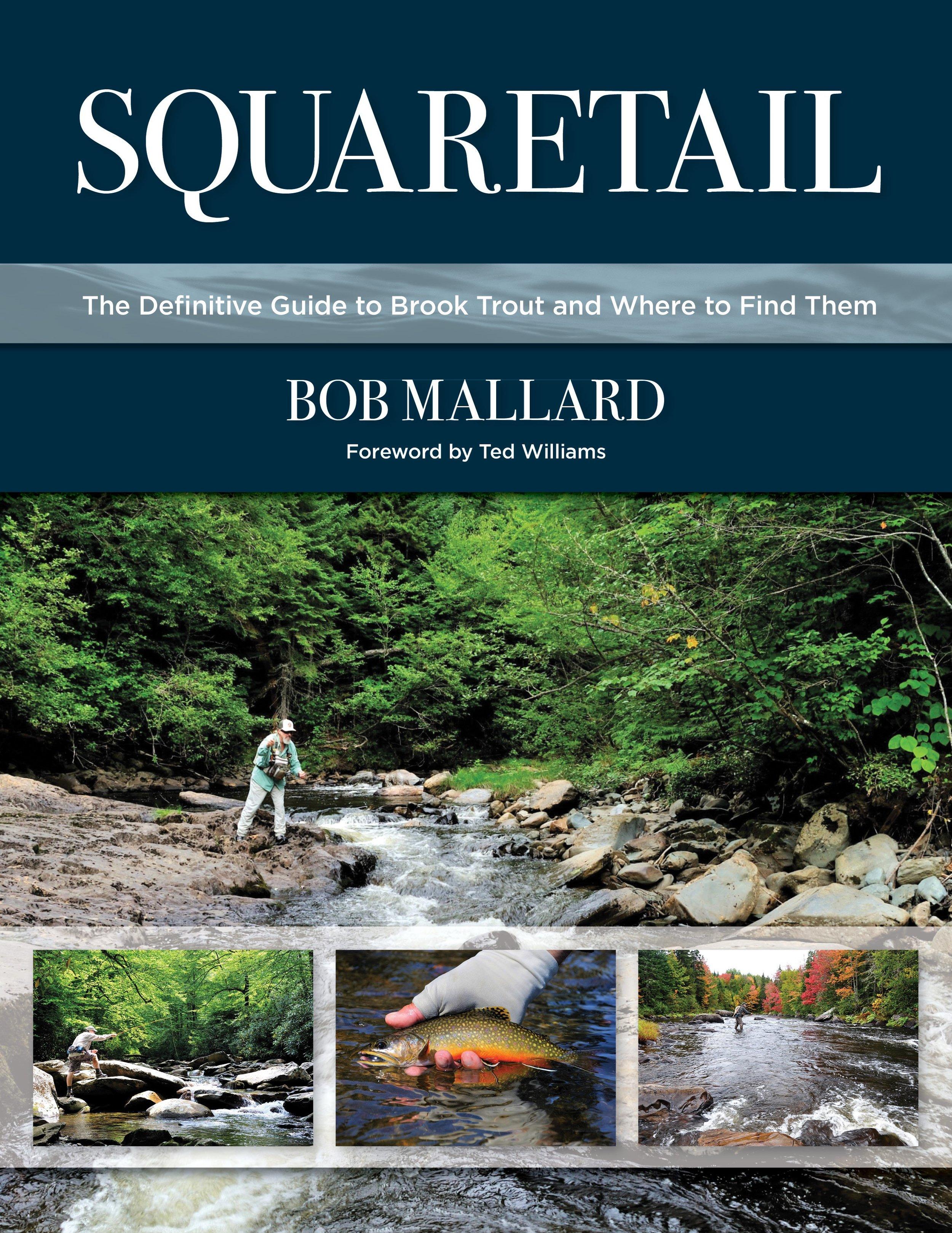 squaretail cover.jpg