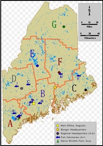 ME regions 1.jpg
