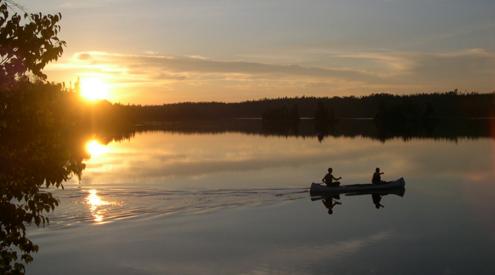 Boundary-Waters_Wind-Lake_blog-header_Frank-Sturges.jpg