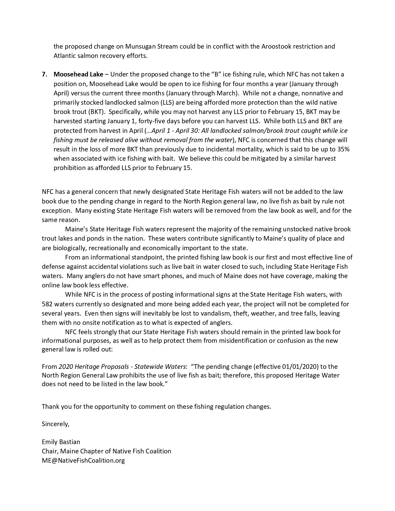 IFW Rulemaking July 2019 - NFC Written Testimony_page-3.jpg