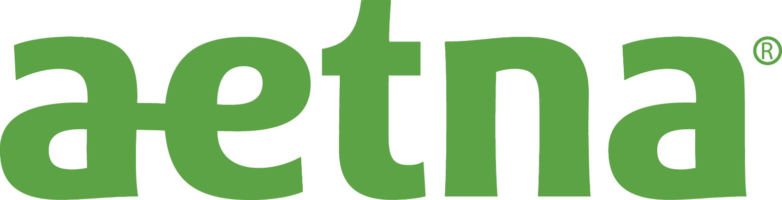 Aetna-01-1.png