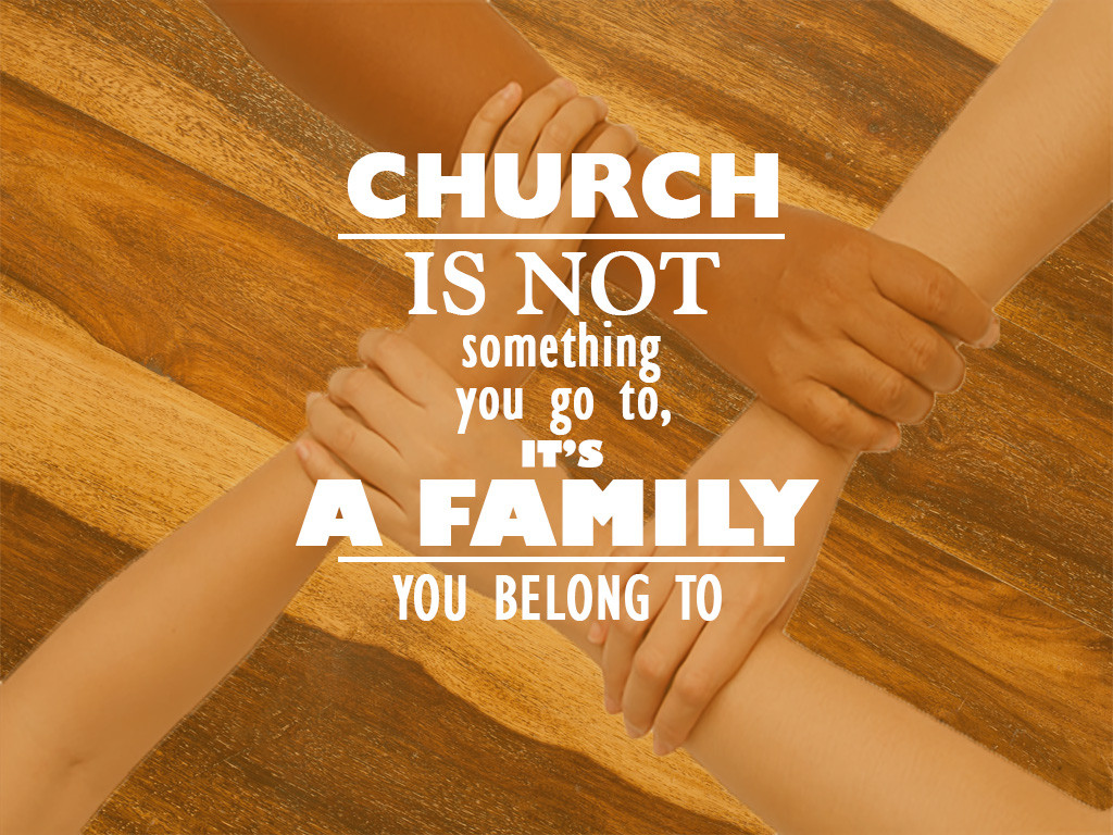 Church-Family-1024x768.jpg
