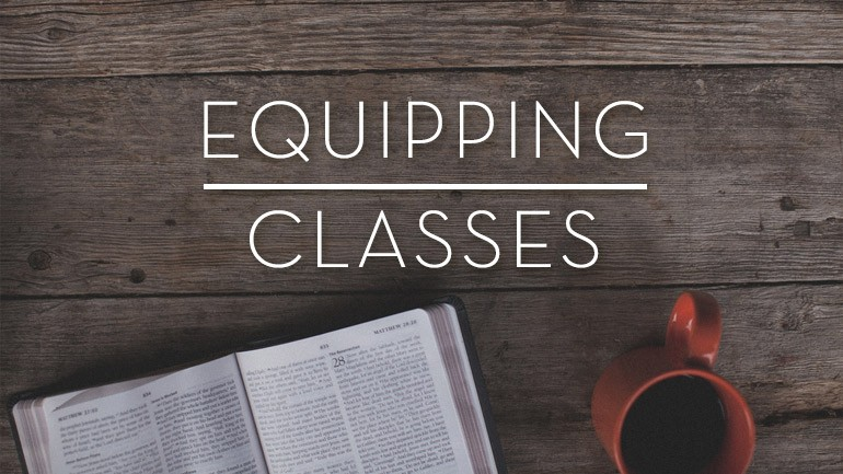 equipping-classes.jpg