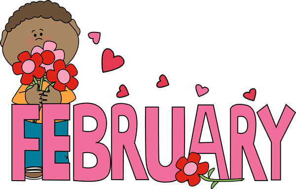 month-of-february-valentines-day.png