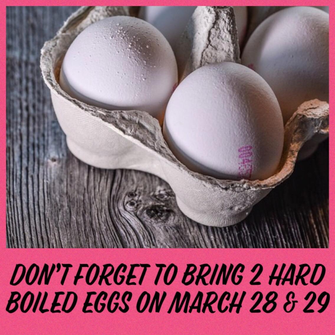 easter egg reminder.JPG