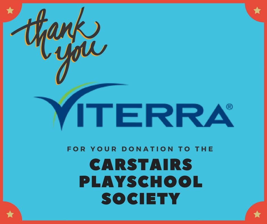 Viterra thank you.png