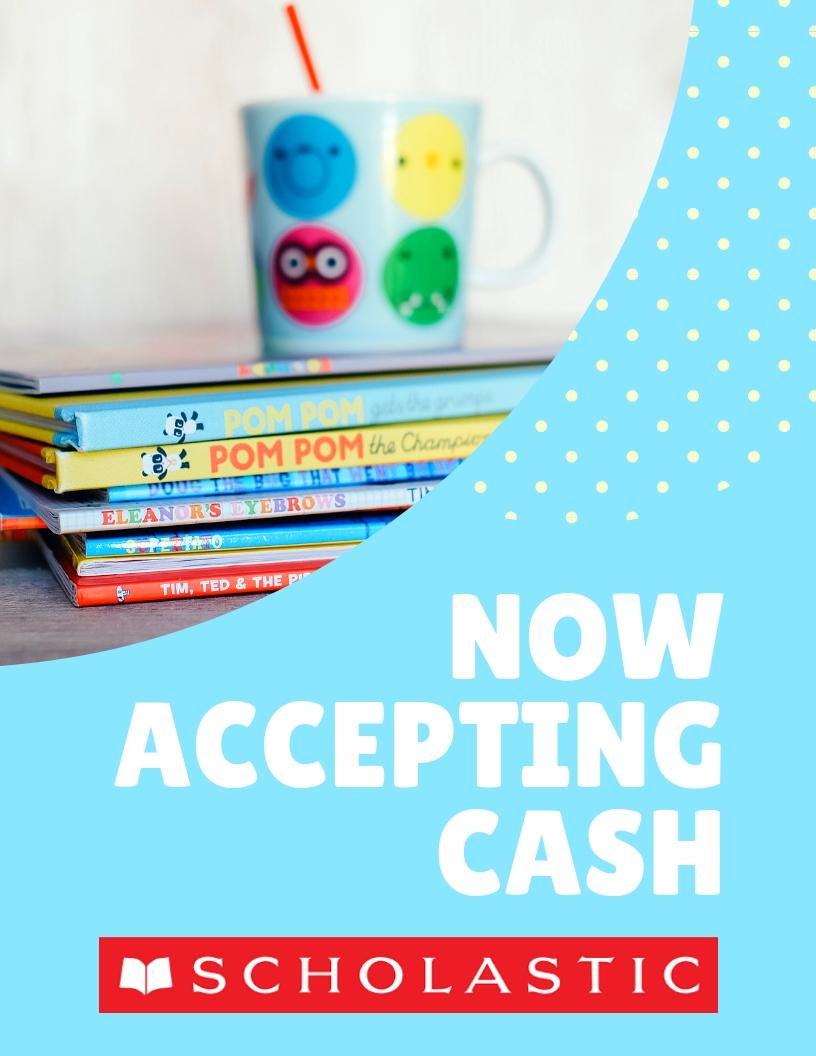 scholastic cash post.jpg