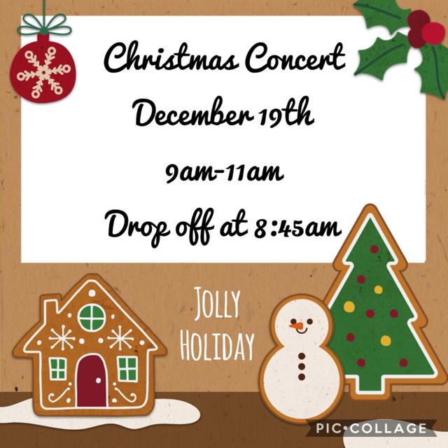 Christmas concert.png
