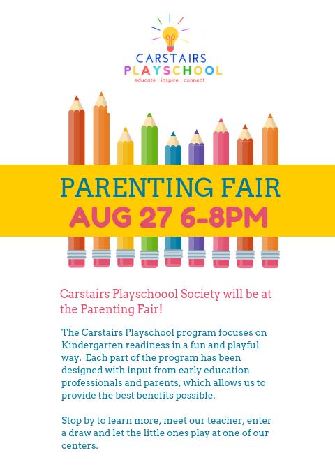 parenting fair.png