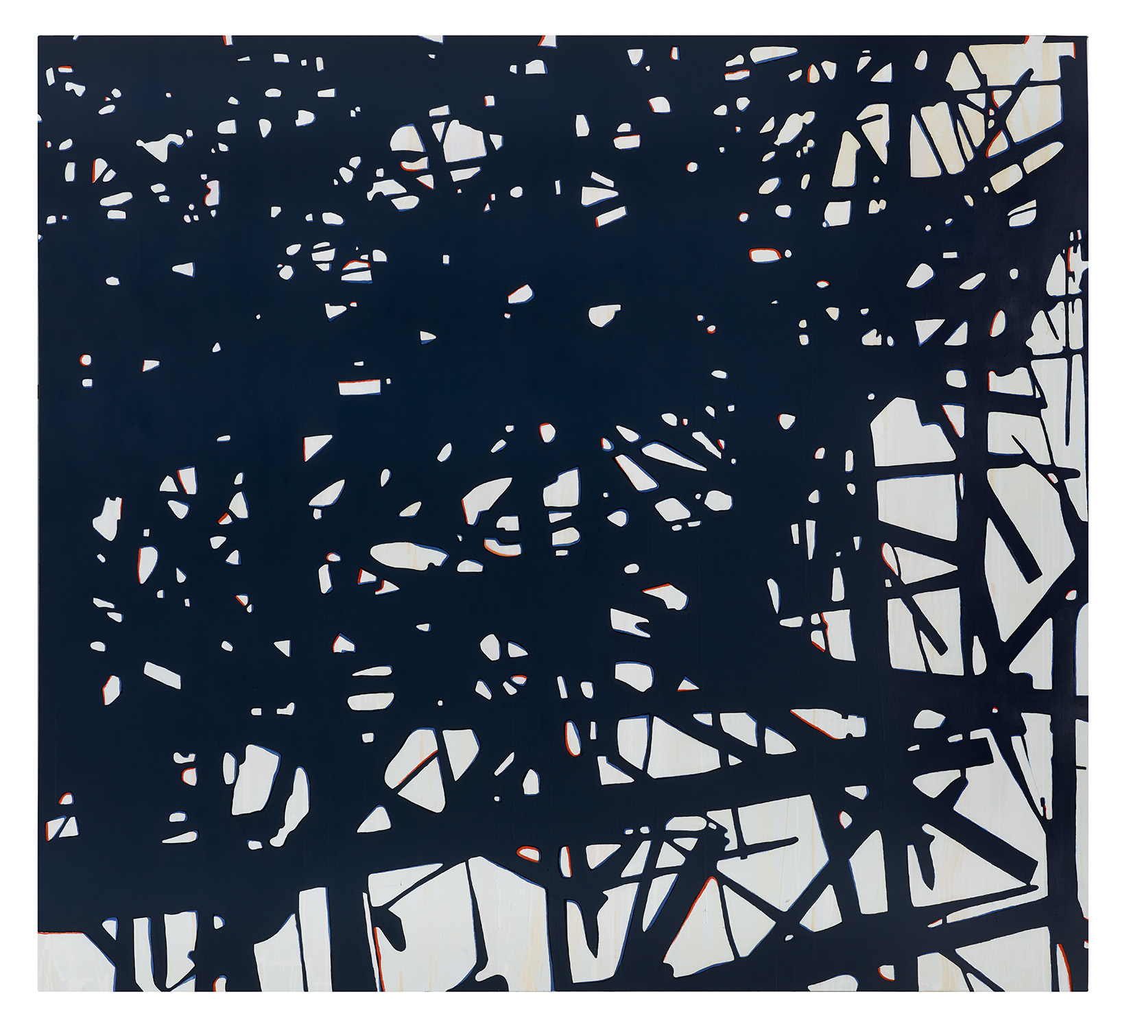 2019- Dark Blue Line Drawing.jpg