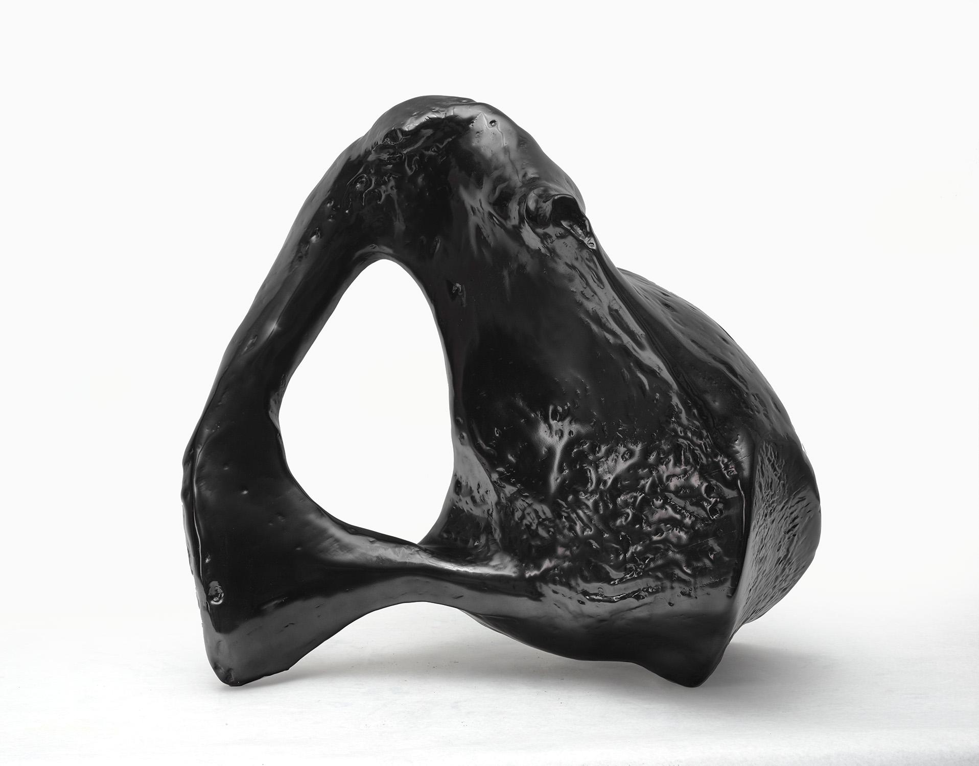 2019-Sculpture, ring -D1.jpg