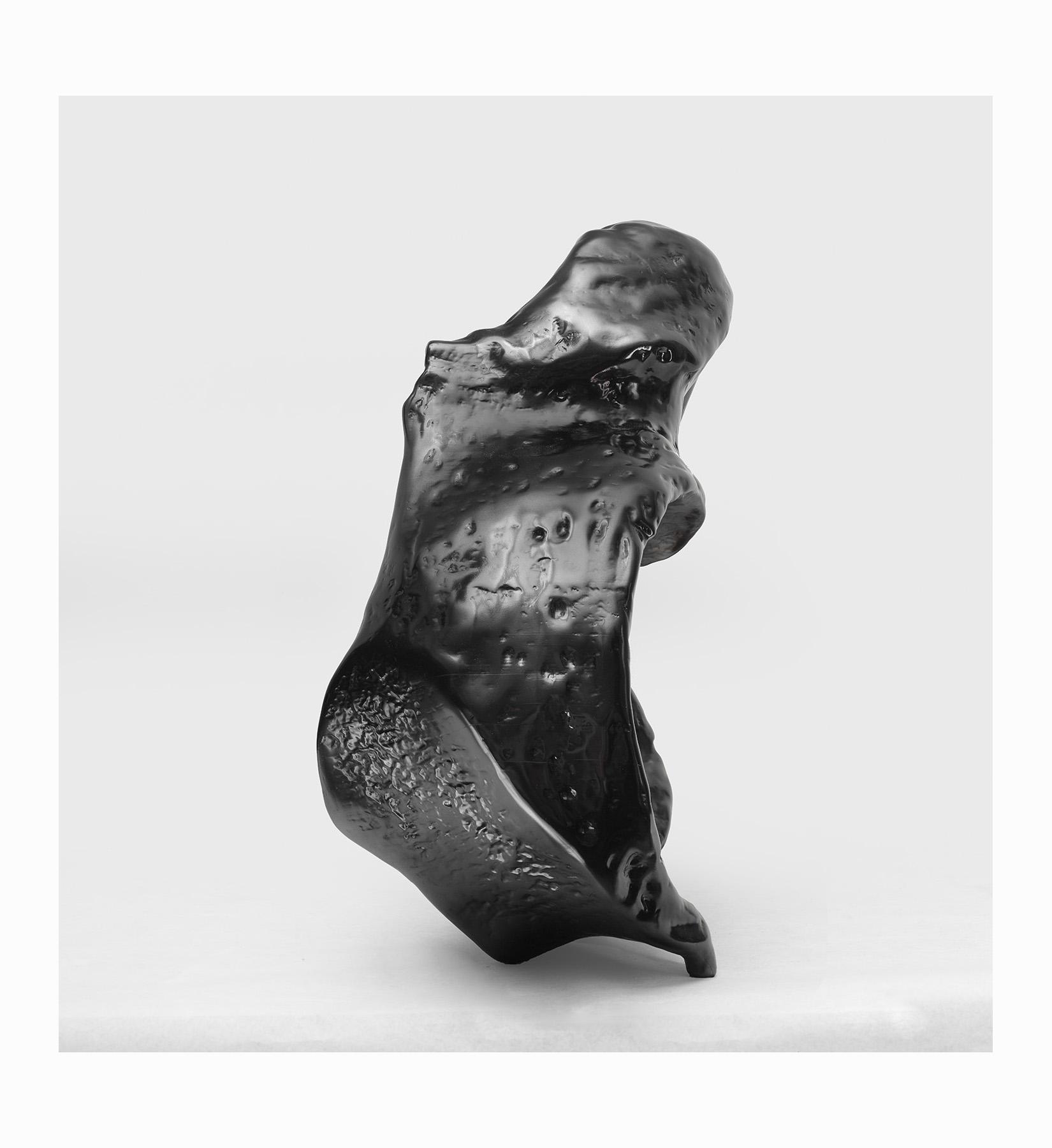 2019-Sculpture, ring -D2.jpg