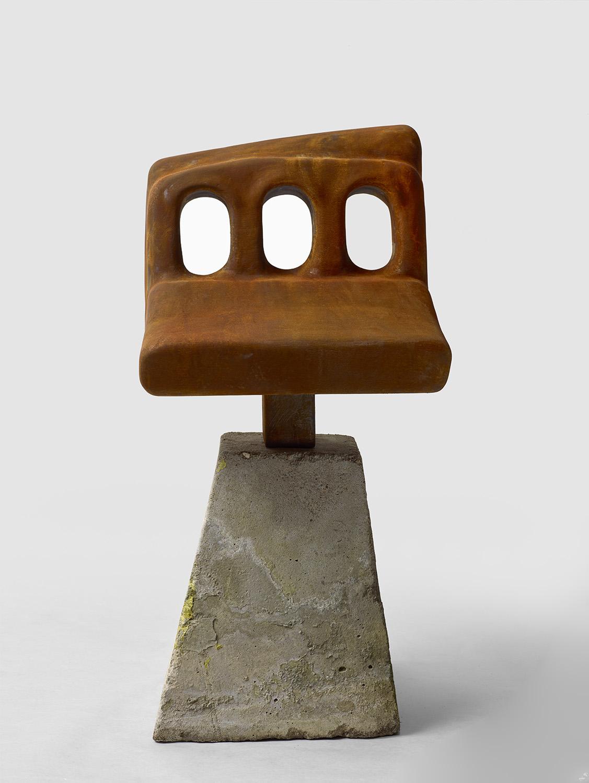 2019- Sculpture, three hole -D1.jpg