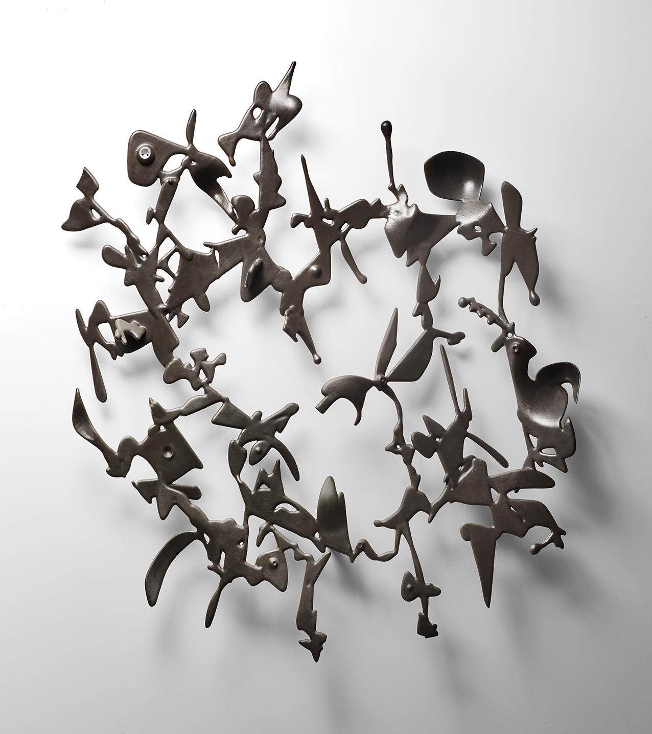 Wall Sculpture 1.jpg