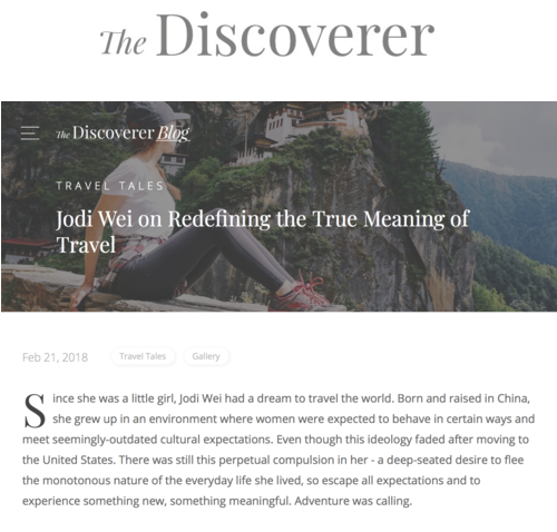 discoverer.png
