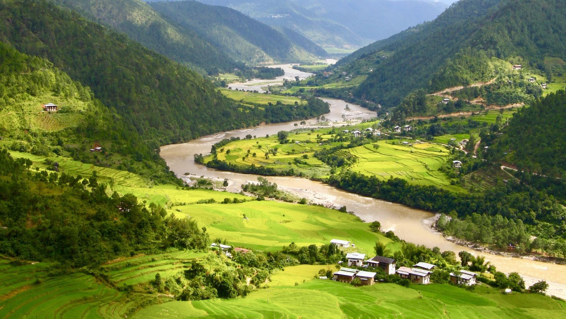 bhutan gallery02.jpg