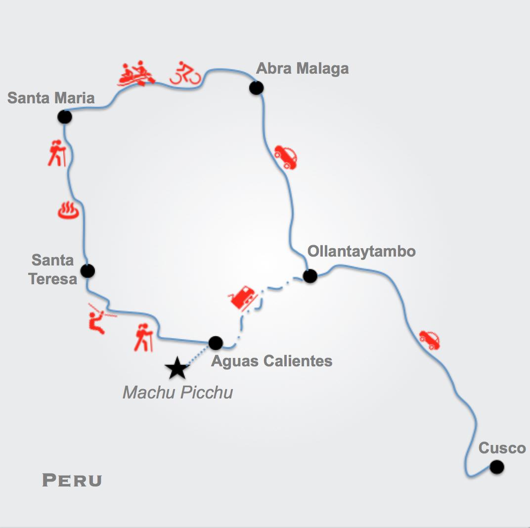 Peru Map.png