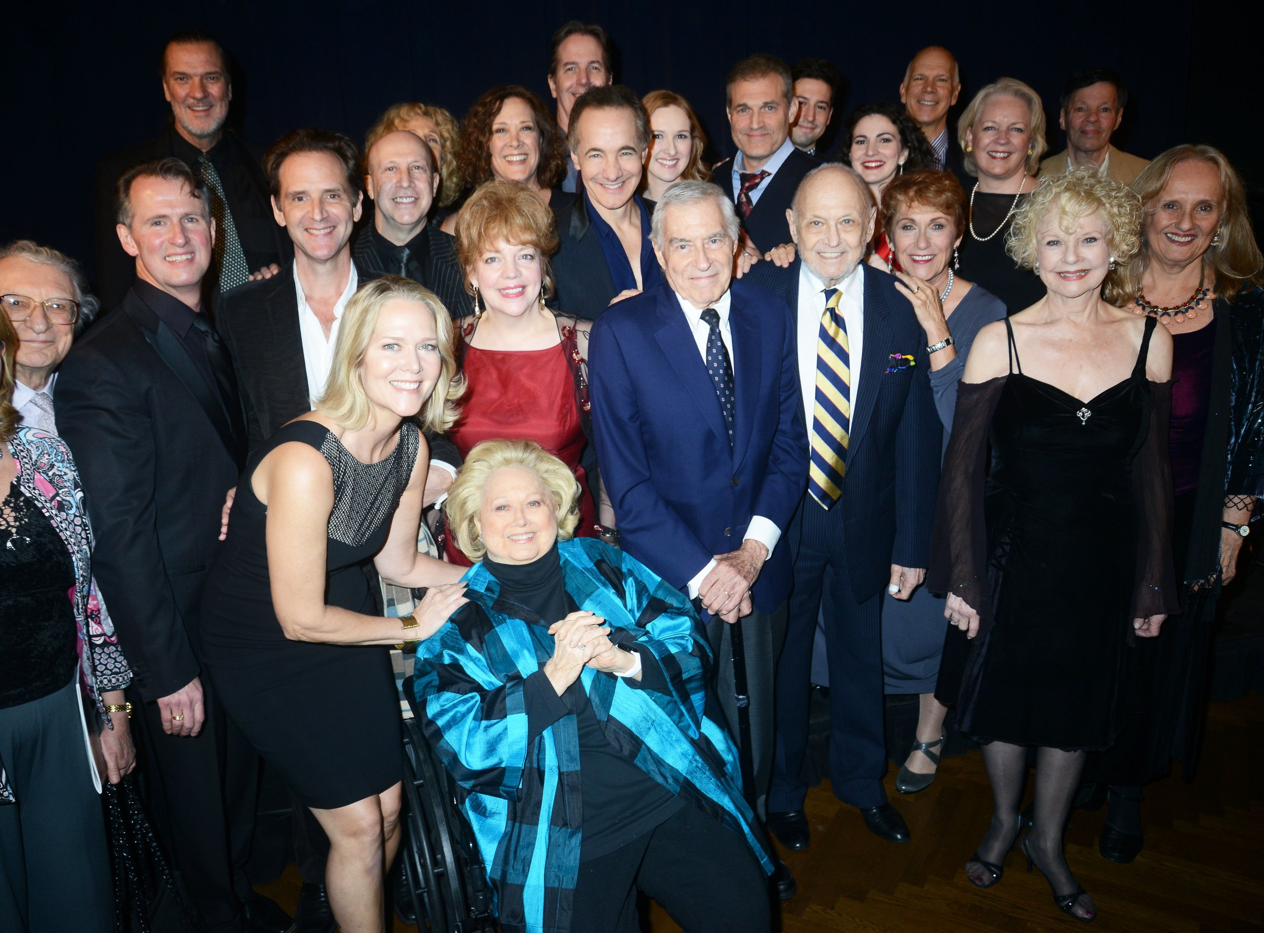 Full Cast-fallgala2015.jpeg
