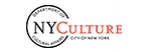32524_2015_NYCCulture_Logo.jpg