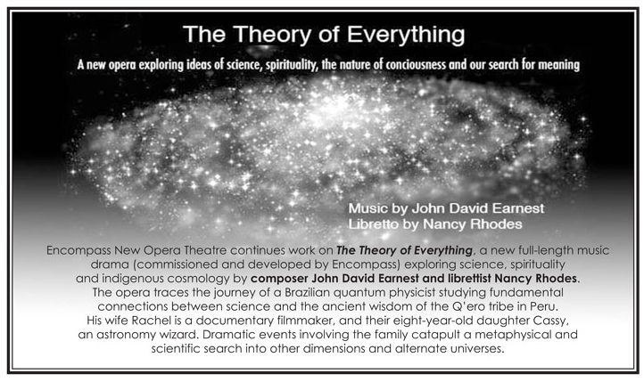 ENOT_22-the-theory-of-everything.jpg