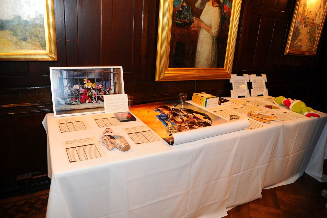 Auction Table display.jpg
