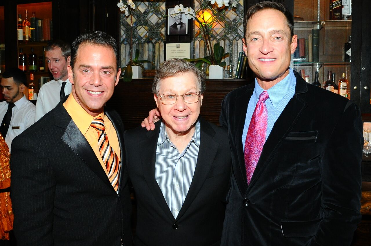 Bruce, Ed & Maury close up.jpg