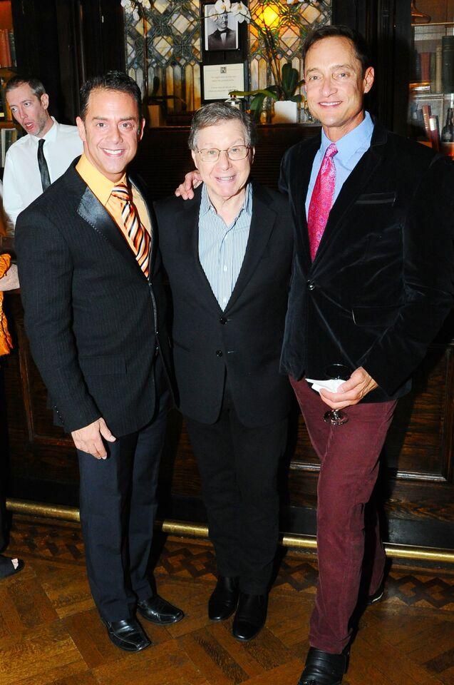 Bruce, Ed & Maury.jpg