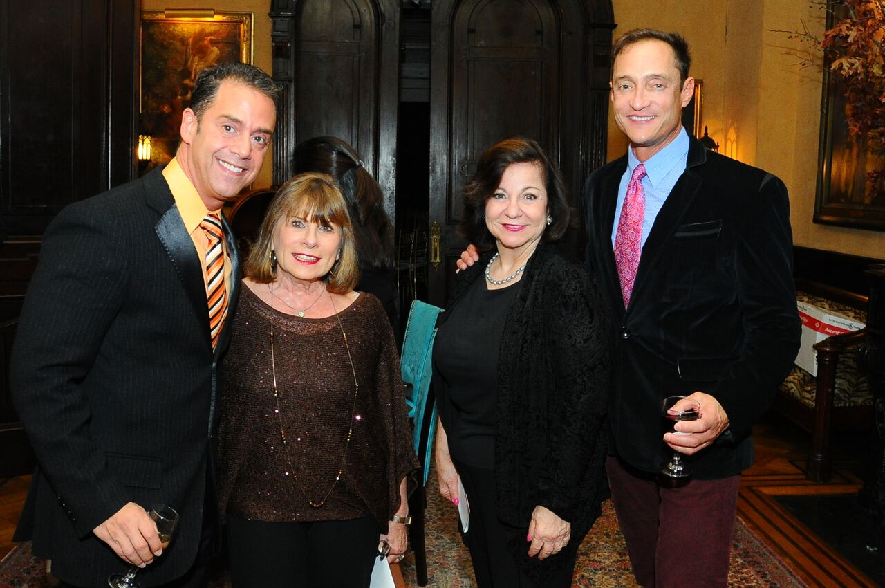 Bruce, Sandi, Linda & Ed.jpg