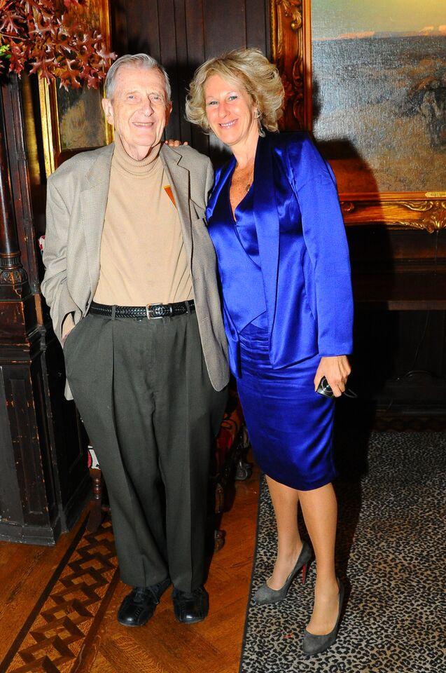 Dr. Stanley Krippner & Deborah Joffe Ellis.jpg