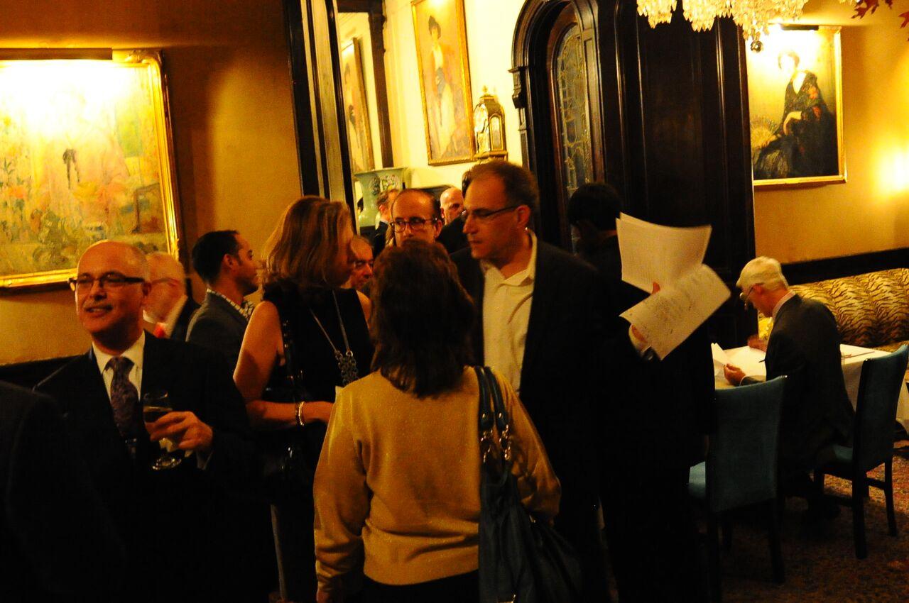 Gala guests mingling.jpg