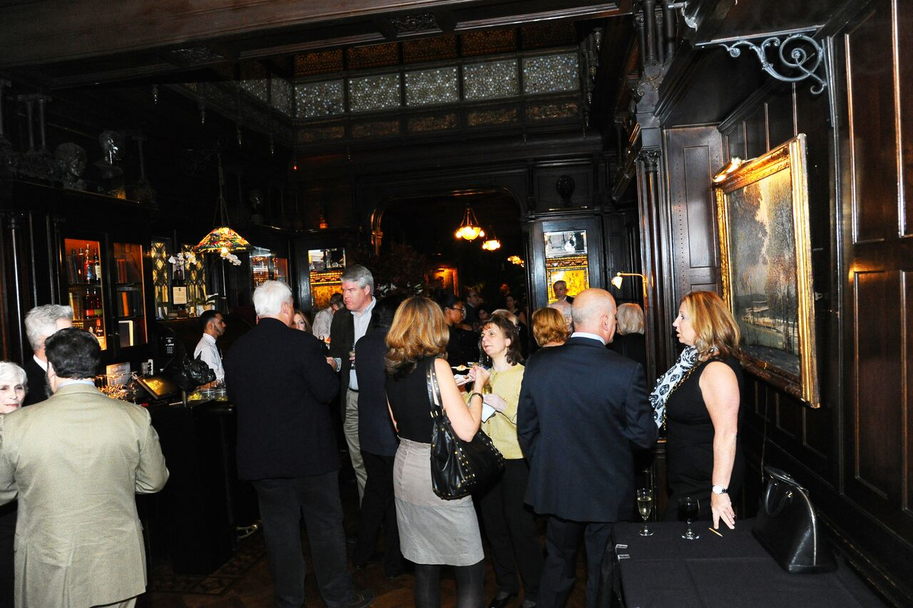 Group of Guests including Bar architecture view Take 2.jpg