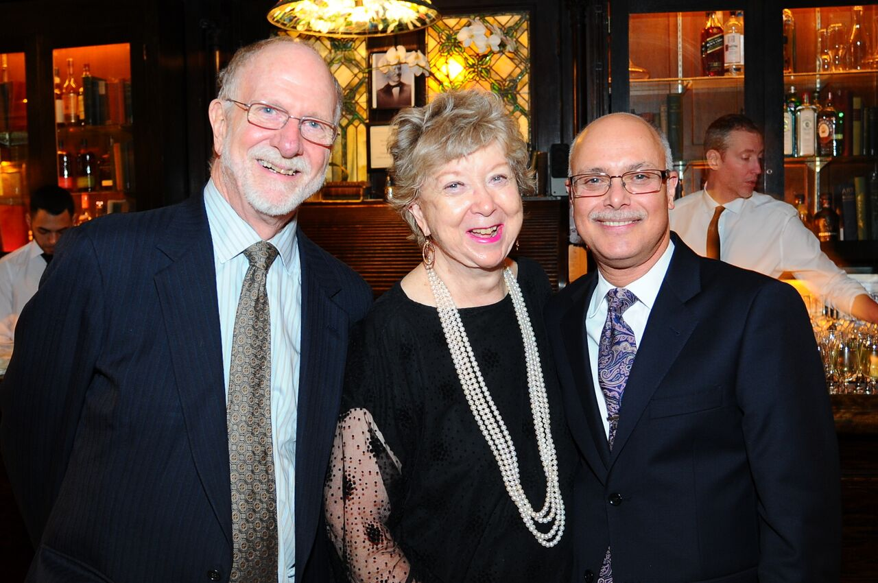 J Christopher Jones, Bettye  Musham & Daniel De Siena.jpg