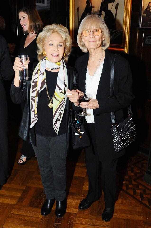 Margery Harnick & Elisa Loti Stein.jpg