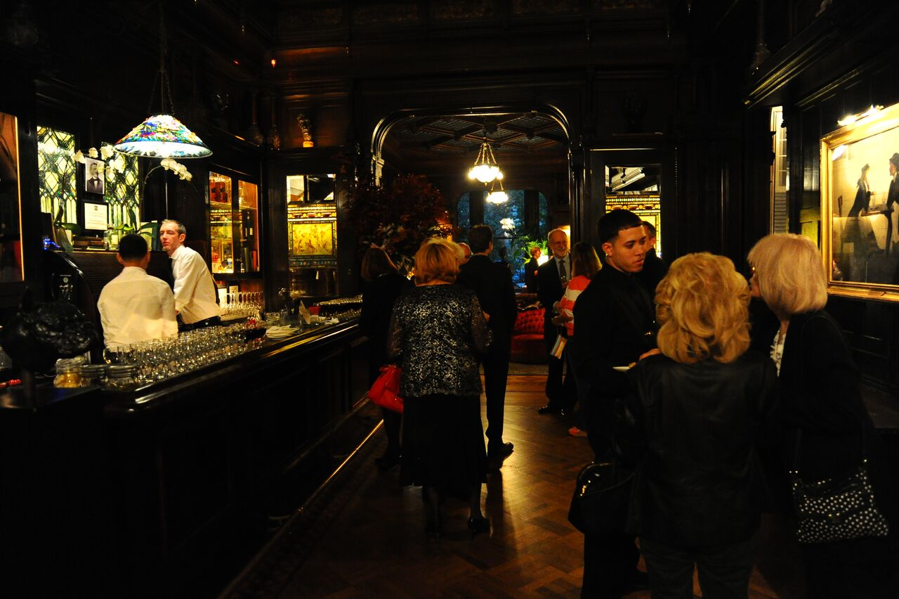 NAC Bar area.jpg
