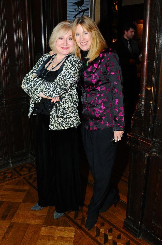 Olga & Dodie.jpg