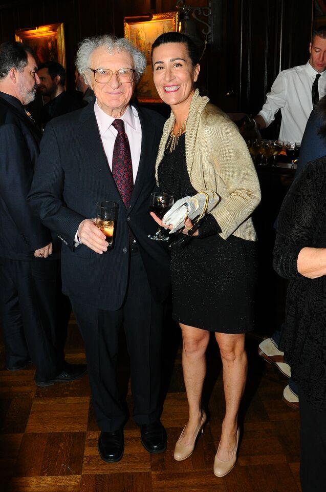 Sheldon & Jeanine Tesori.jpg