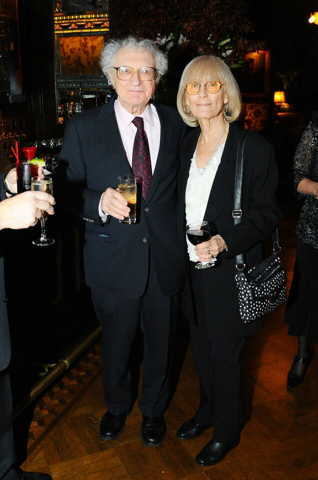 Sheldon & Margery Harnick.jpg