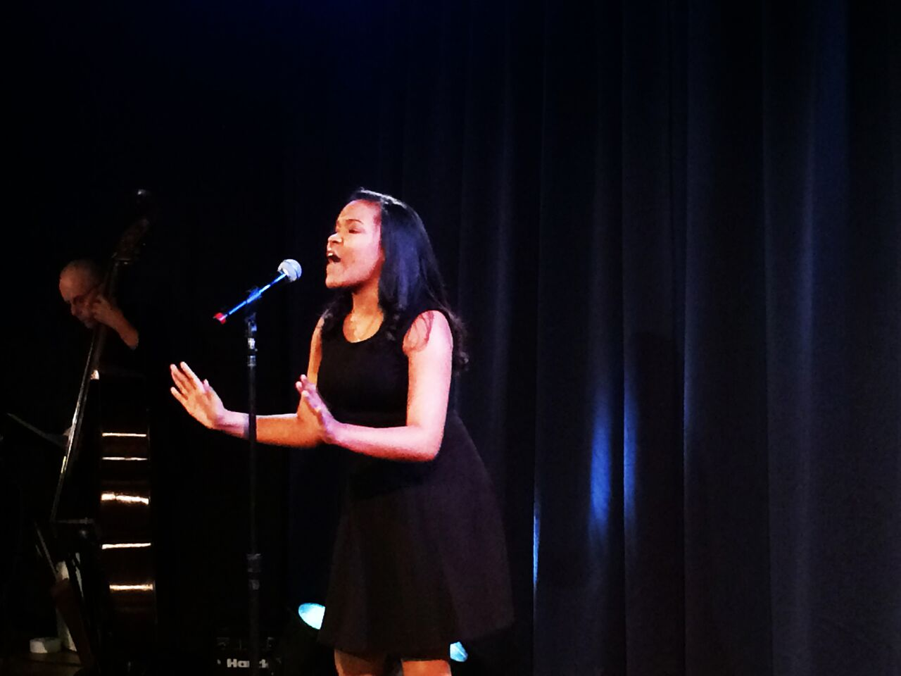Assata Alston performs take 2.jpg
