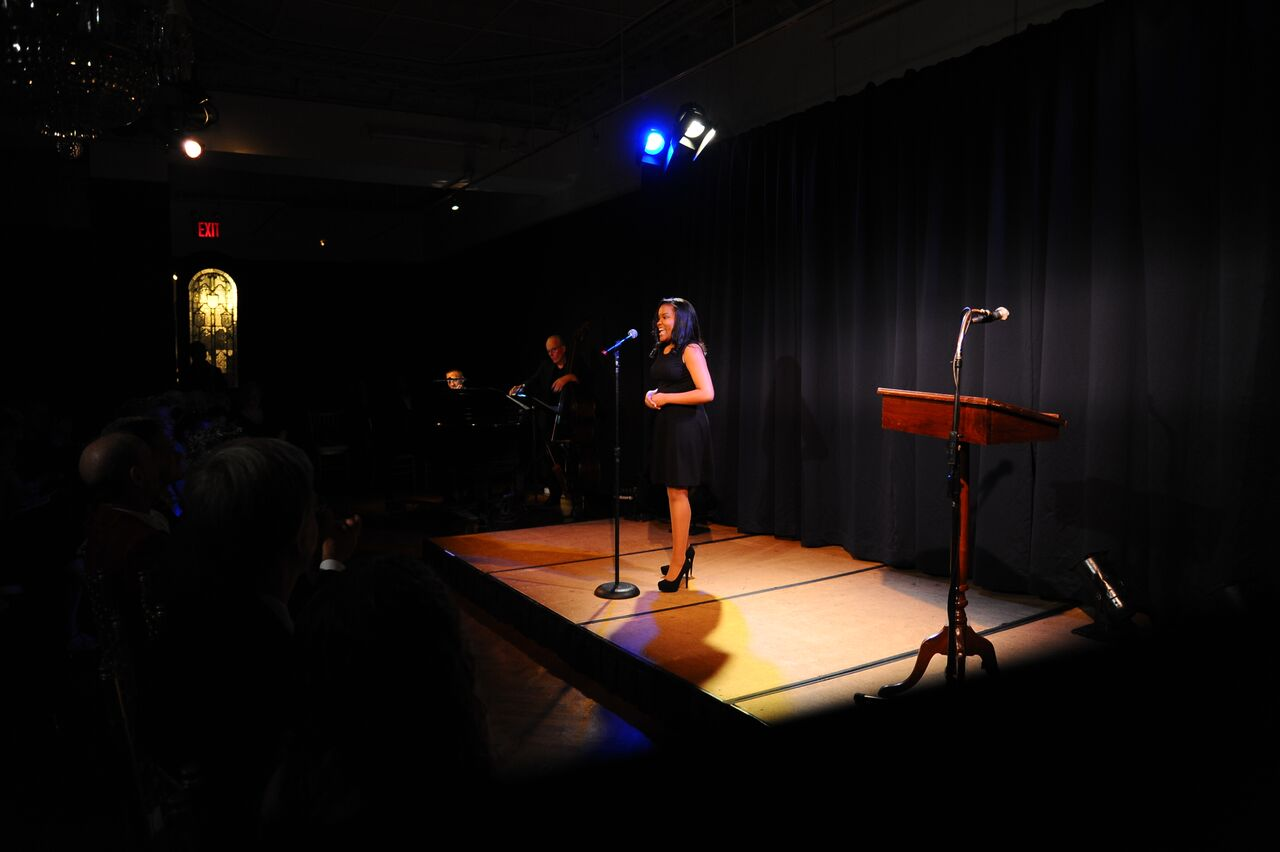 Assata Alston performs.jpg