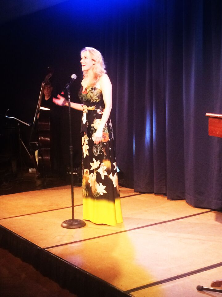 Betsy Wolfe performs.jpg