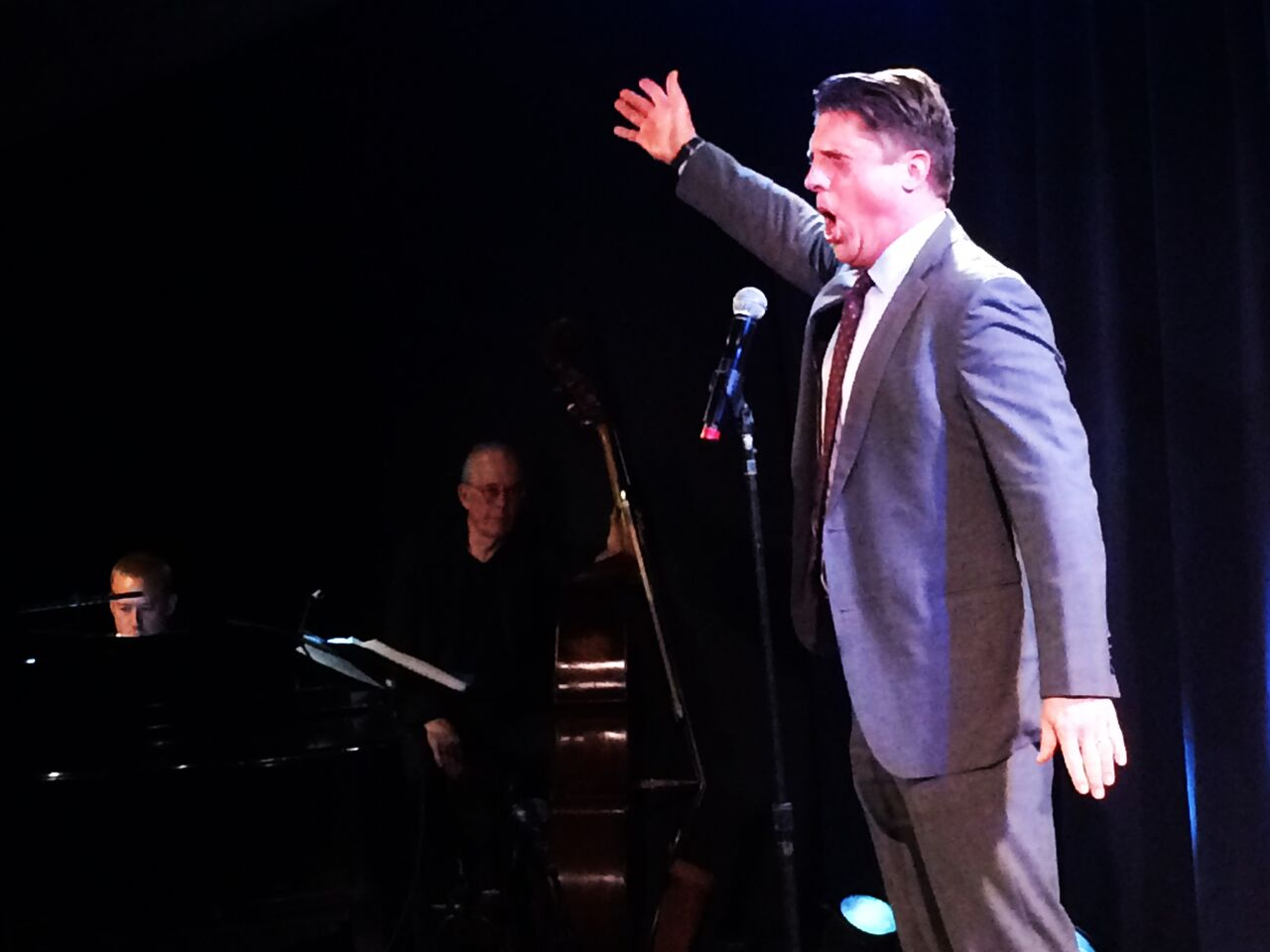 Christopher Sieber performs 2.jpg