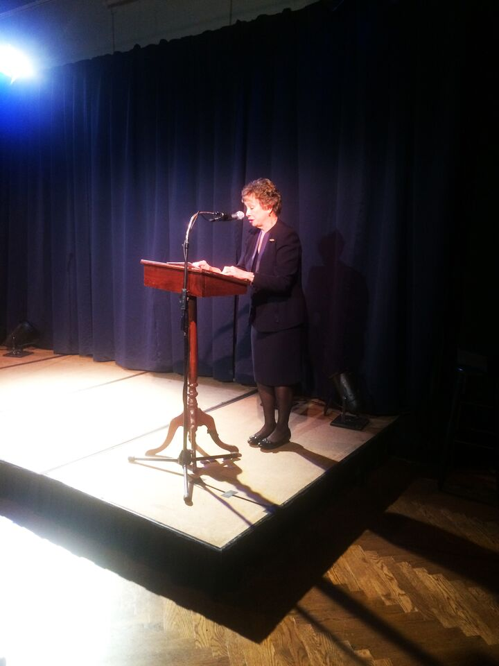Harriet at podium.jpg